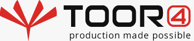 Toor4 - Production made possible